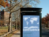 Confluence_environmental_signage2