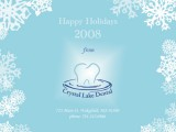 holiday_gift_label