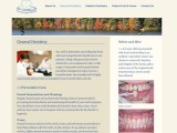 website_General-Dentistry-page